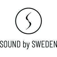 Sound by Sweden